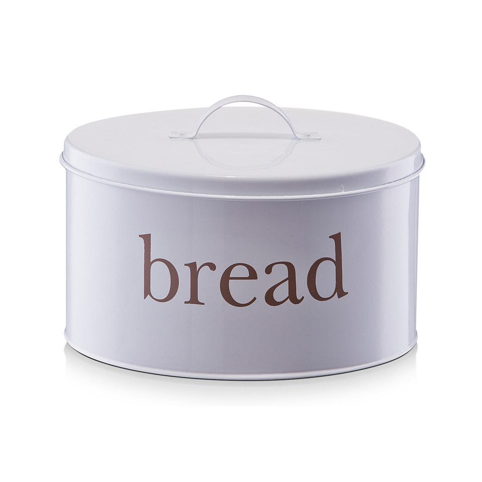 Brotdose