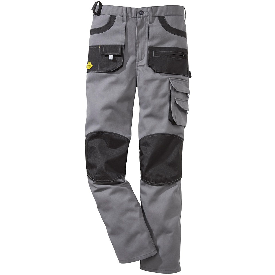 Bundhose �Workwear�