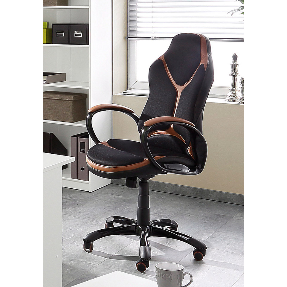 Chefsessel, DUO Collection , �Mannheim�