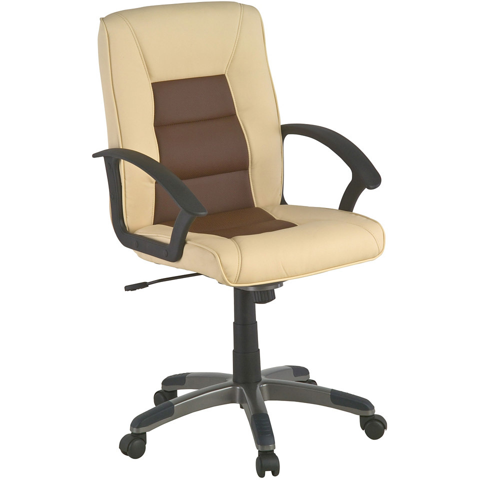 Chefsessel, DUO Collection, �Aichach�