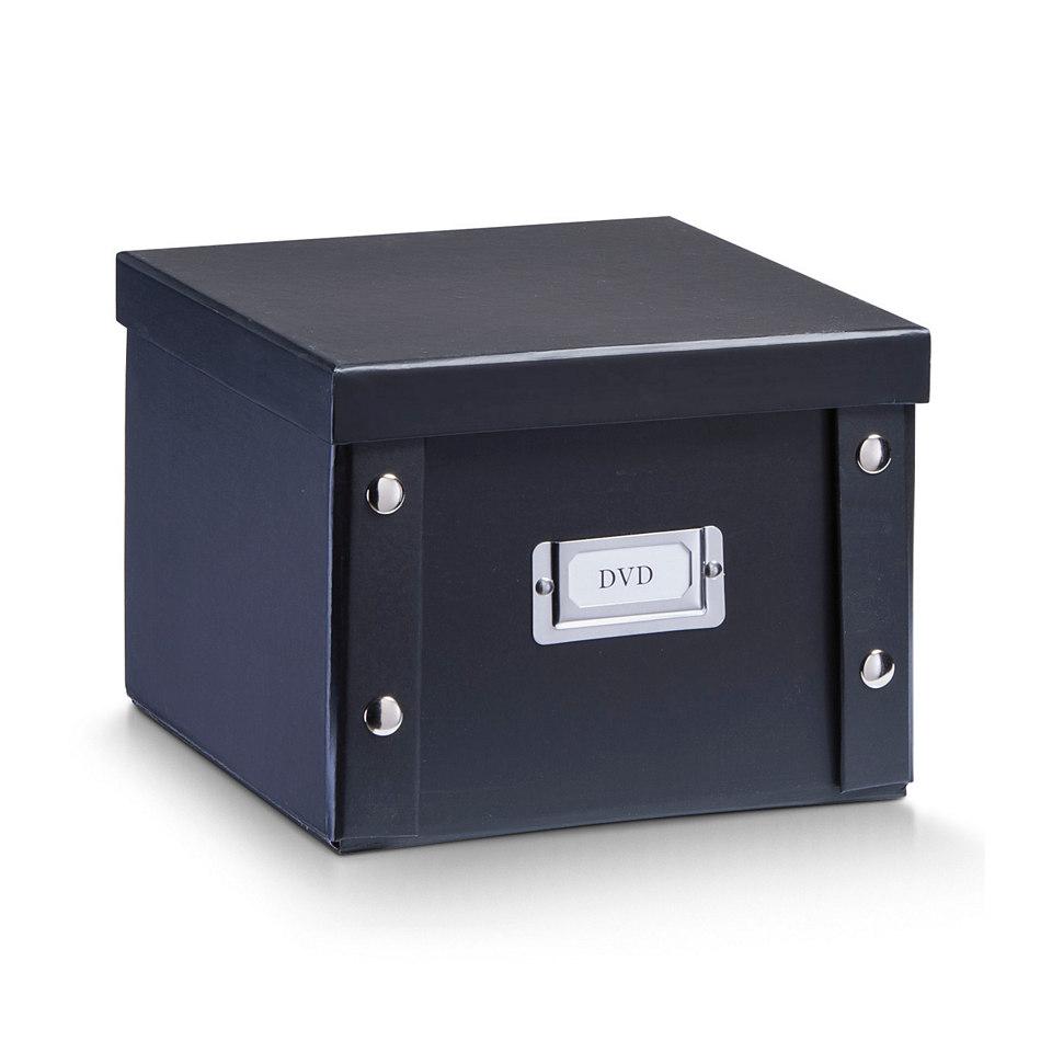 DVD-Box