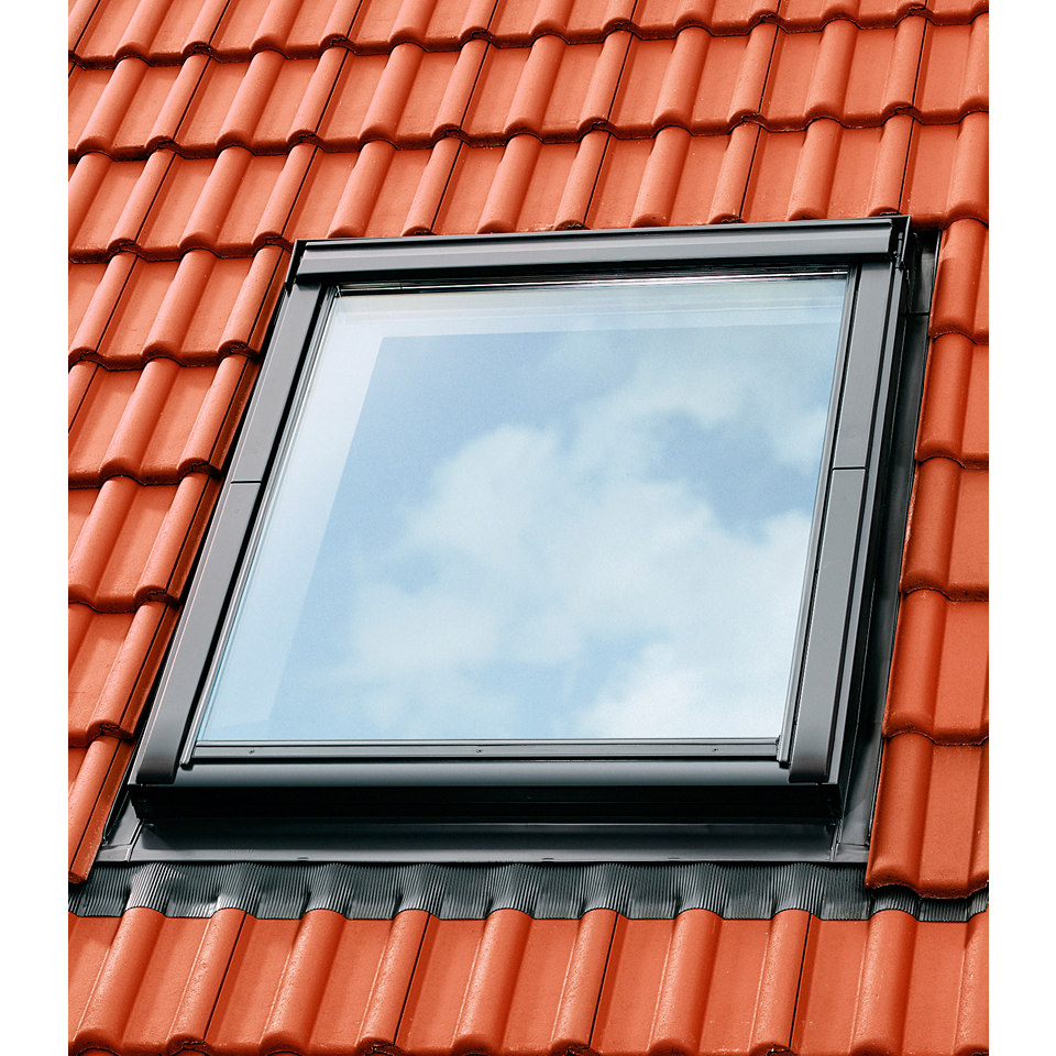 Dachfenster �GGU-Kunststoff�