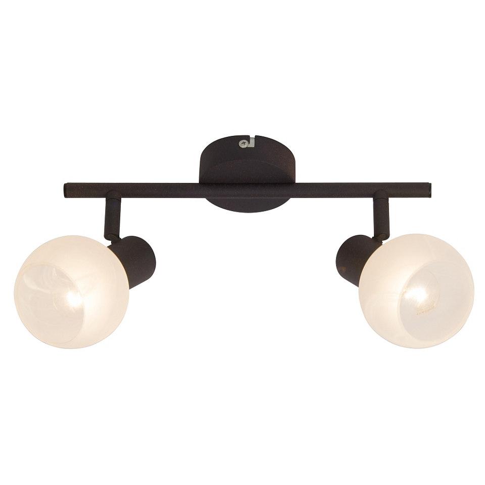 Deckenlampe, Brilliant Leuchten