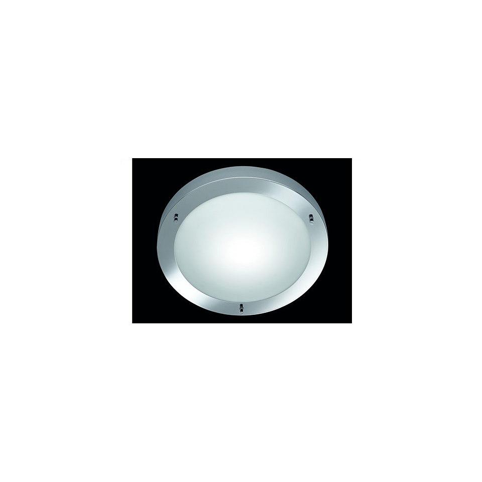 Deckenleuchte, Trio. Die Leuchte ist geeignet für Leuchtmittel der EEK A++ bis E.