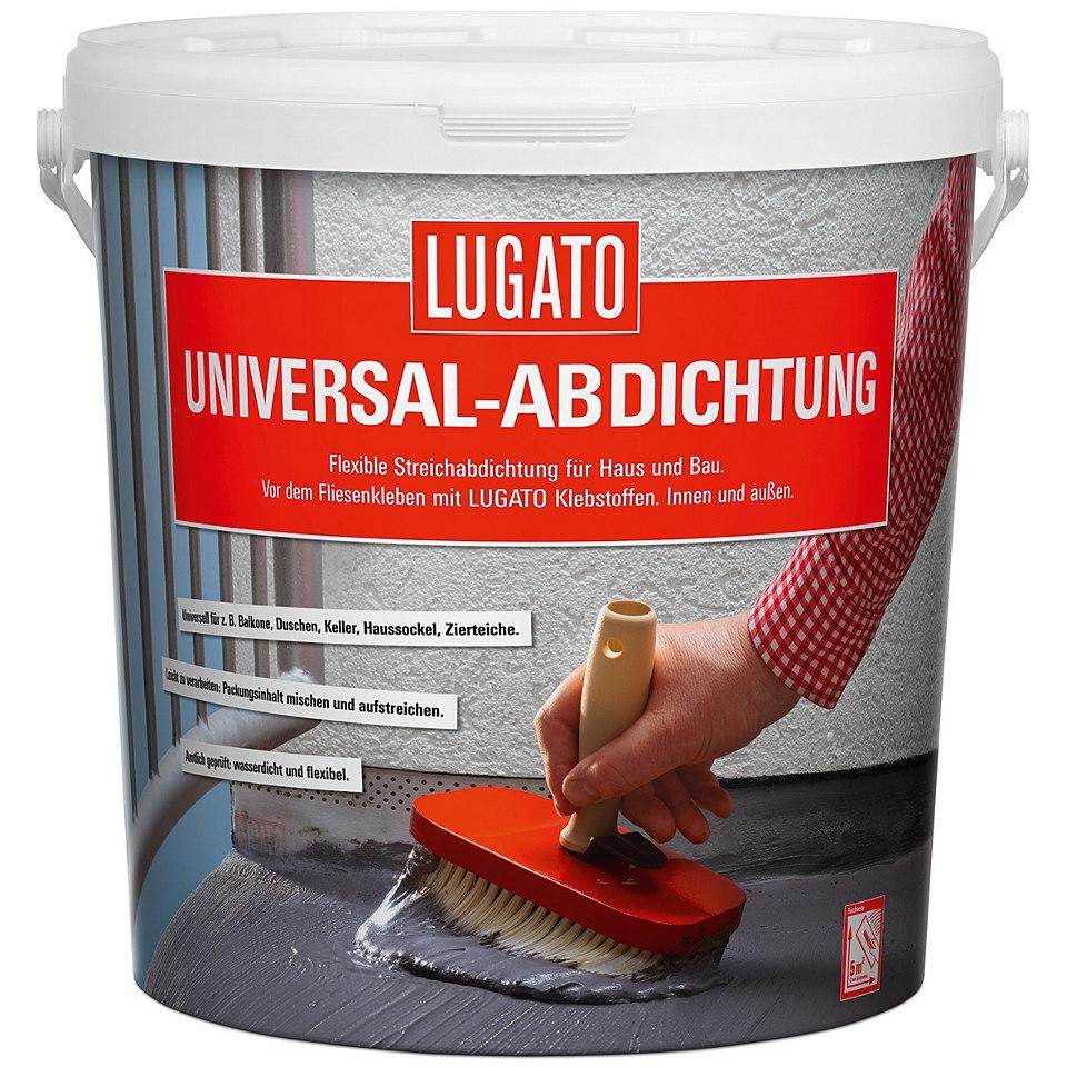 Гидроизоляционный материал для лоджии..