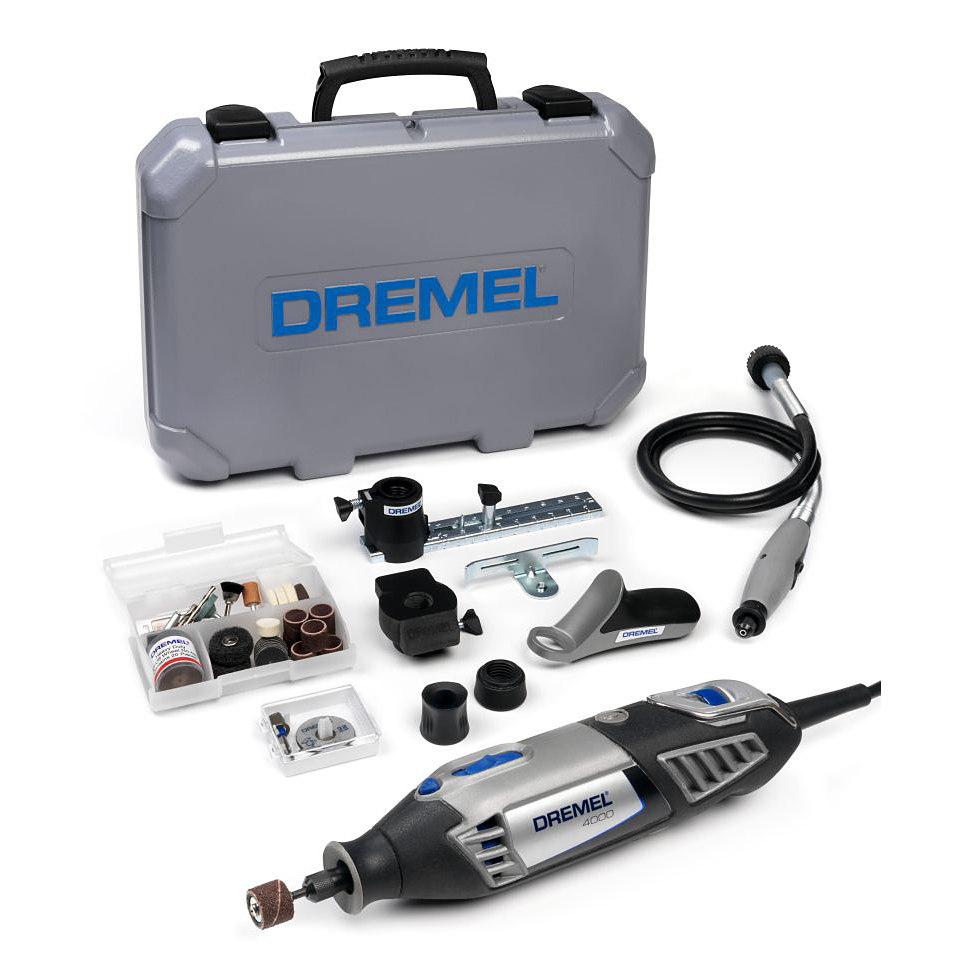 Dremel �4000-4/65�