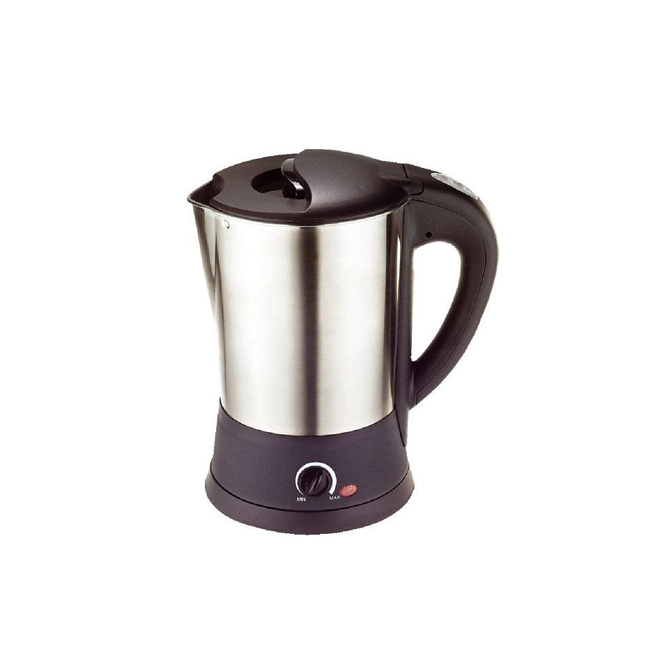 Efbe-Schott Wasserkocher cordless, regelbar WK 232, 1,7 liter