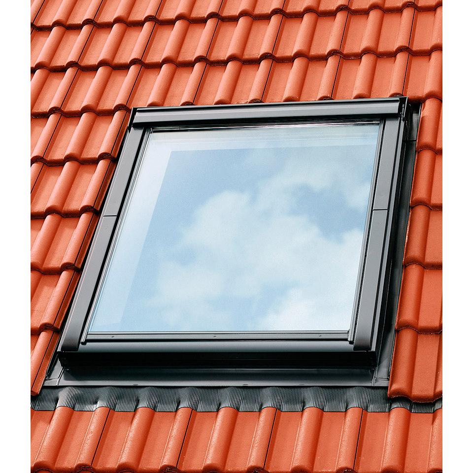 Eindeckrahmen »EDZ 2000« Dachfenster