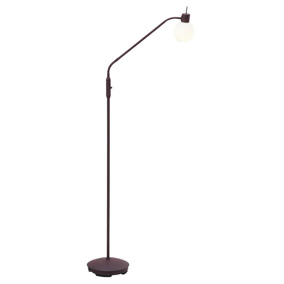 Energiespar-Stehlampe, 1-flg., Trio