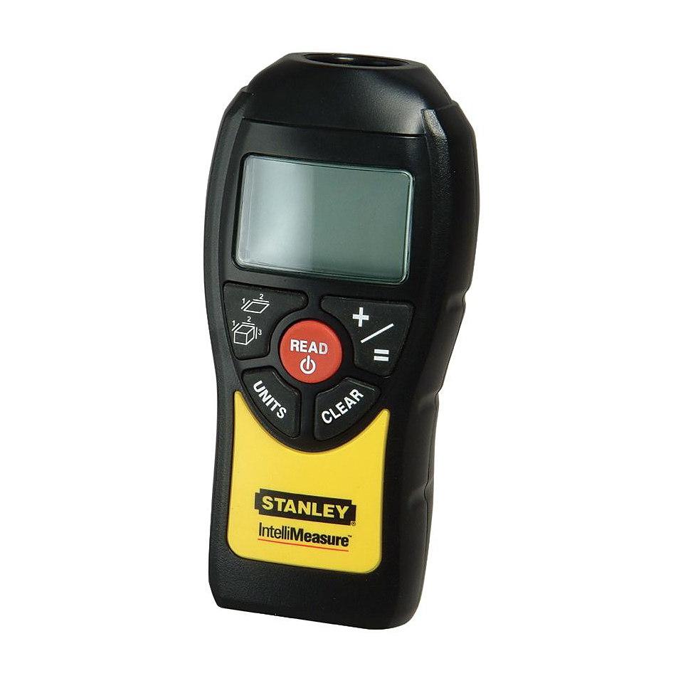 Entfernungsmesser »Intellimeasure 0-77-018«