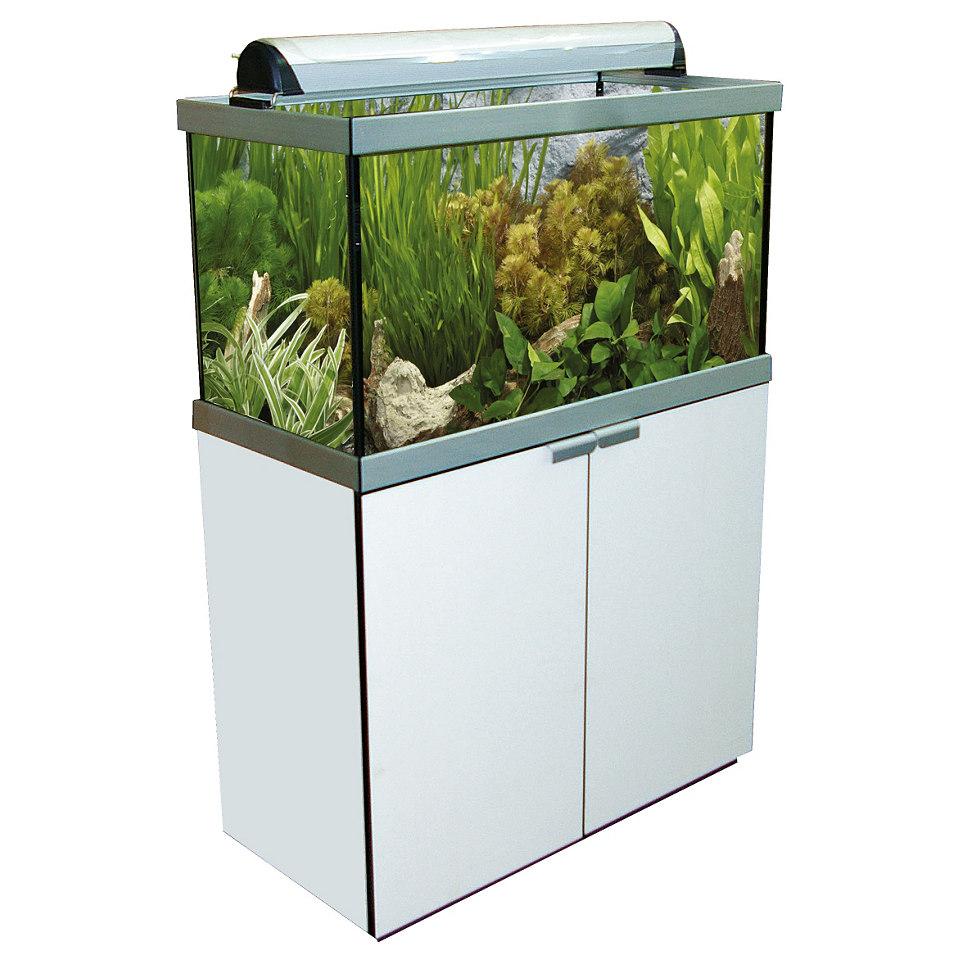 Fluval »Studio 900« Aquarium Set