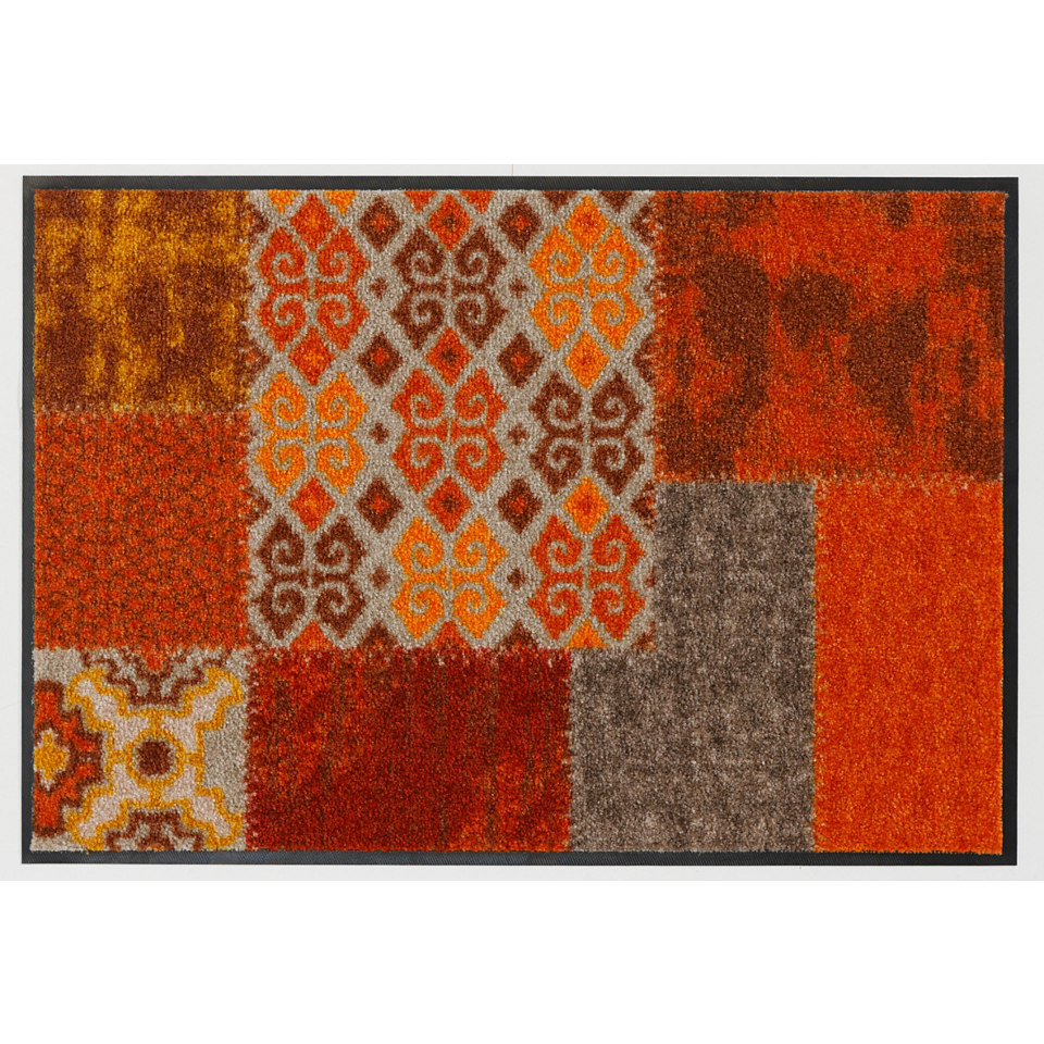 Fußmatte, Salonlöwe »Marrakesch«