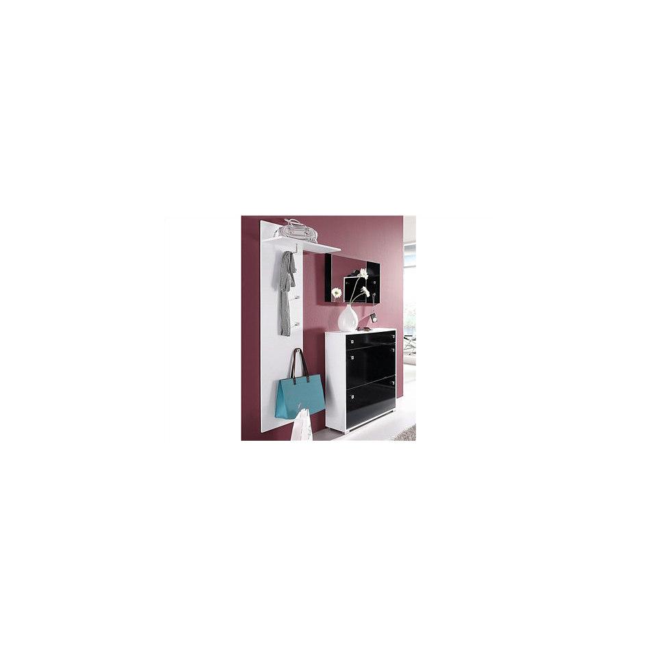 Garderoben-Set (3-tlg.)