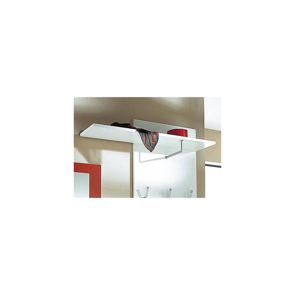 Garderobenpaneel »Lathi«