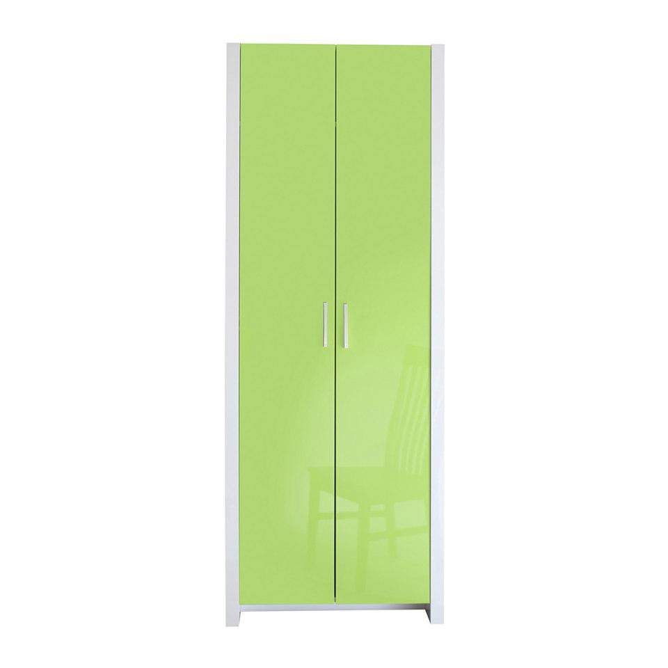 Garderobenschrank, HMW, �Space�