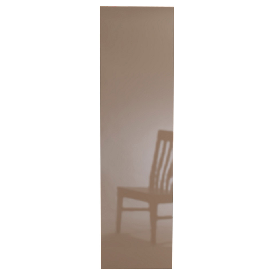 Garderobenschrank »Verona«