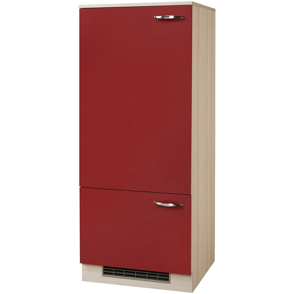 Geräte-Umbauschrank inkl. Kühlschrank, Dakota
