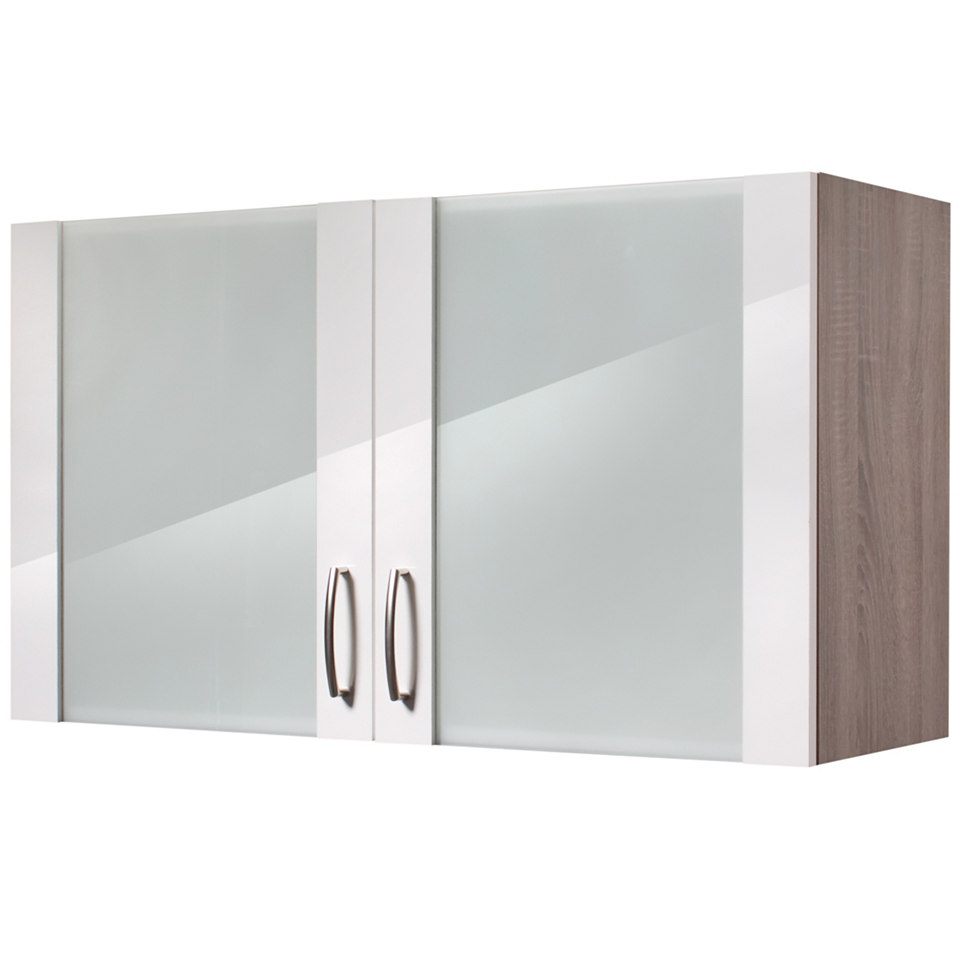 Glashänger »Porto«