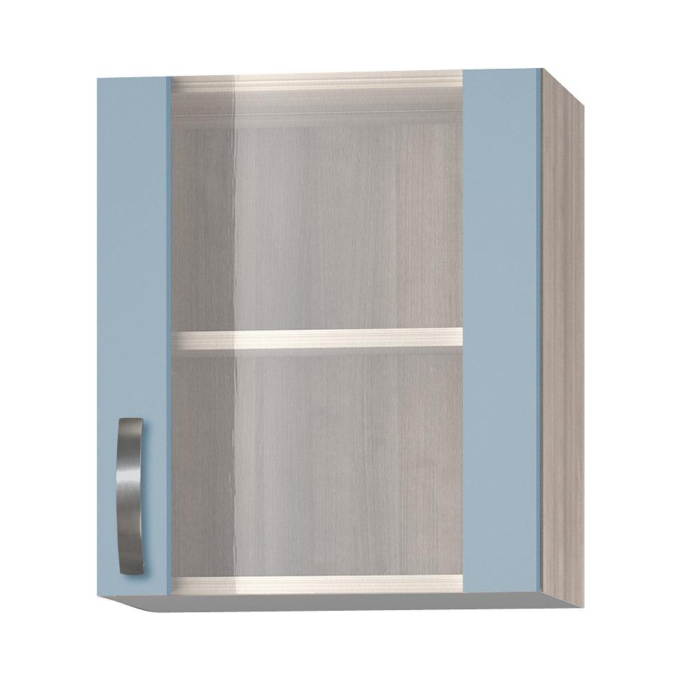 Glashänger »Skagen«, Breite 50 cm