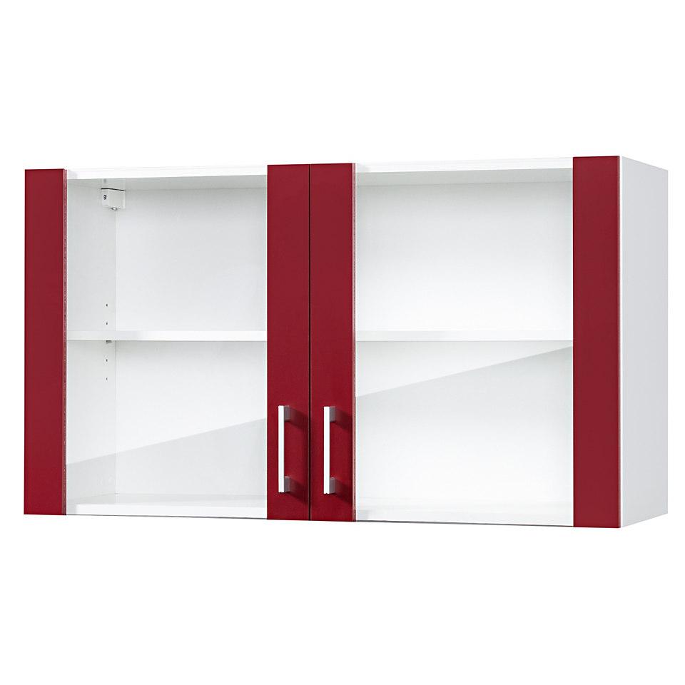 Glashänger »Valencia«, Breite 100 cm