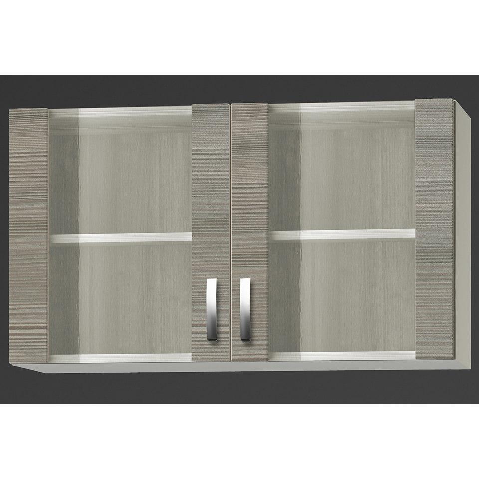 Glashänger »Vigo«
