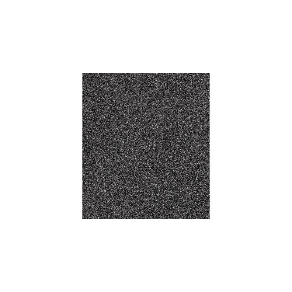 Granitspüle »Bari, mit Restebecken«