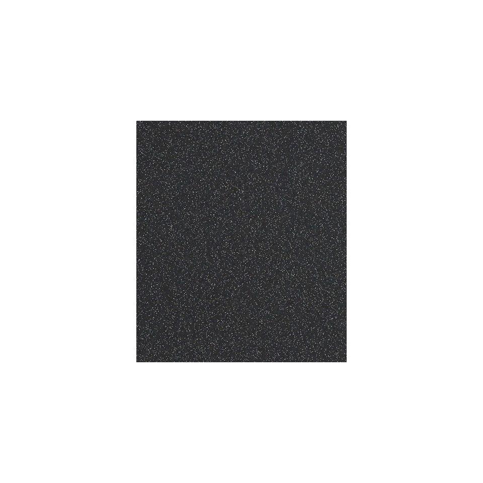 Granitspüle »Bari, ohne Restebecken«