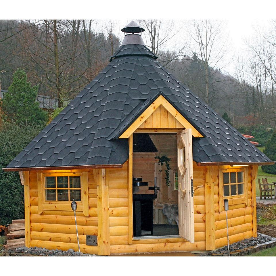 Gartenhaus Skandinavisch skandinavische gartenhäuser gartenhaus skandinavisch skandinavische garage und gartenhaus