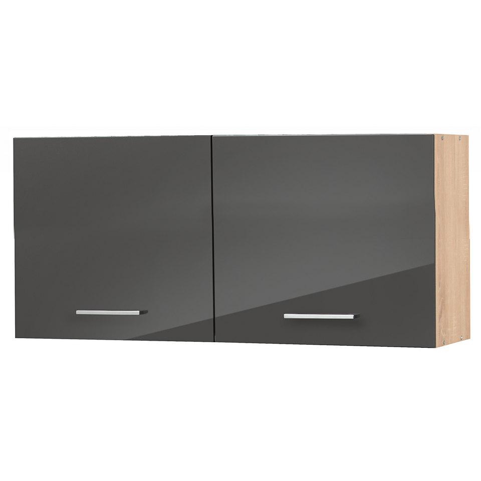 Hängeschränke »Monaco«, 100/34/57 cm