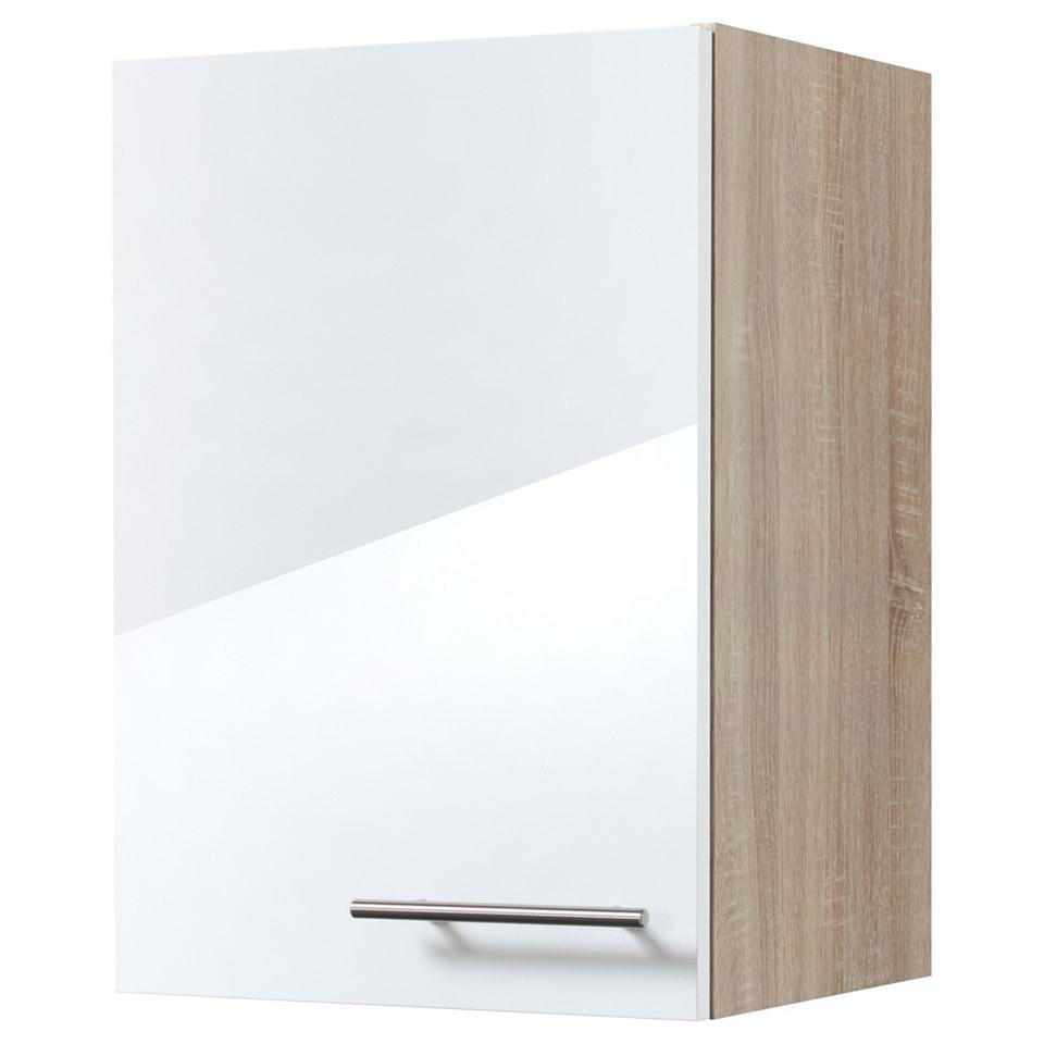 Hängeschrank »Dakar«, 40/35/57,6 cm