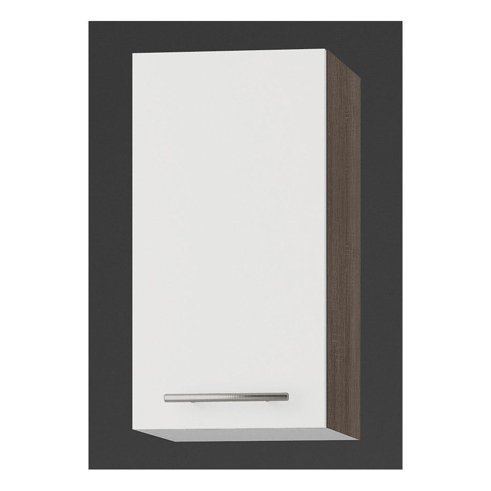 Hängeschrank »Rabat« Breite 30 cm