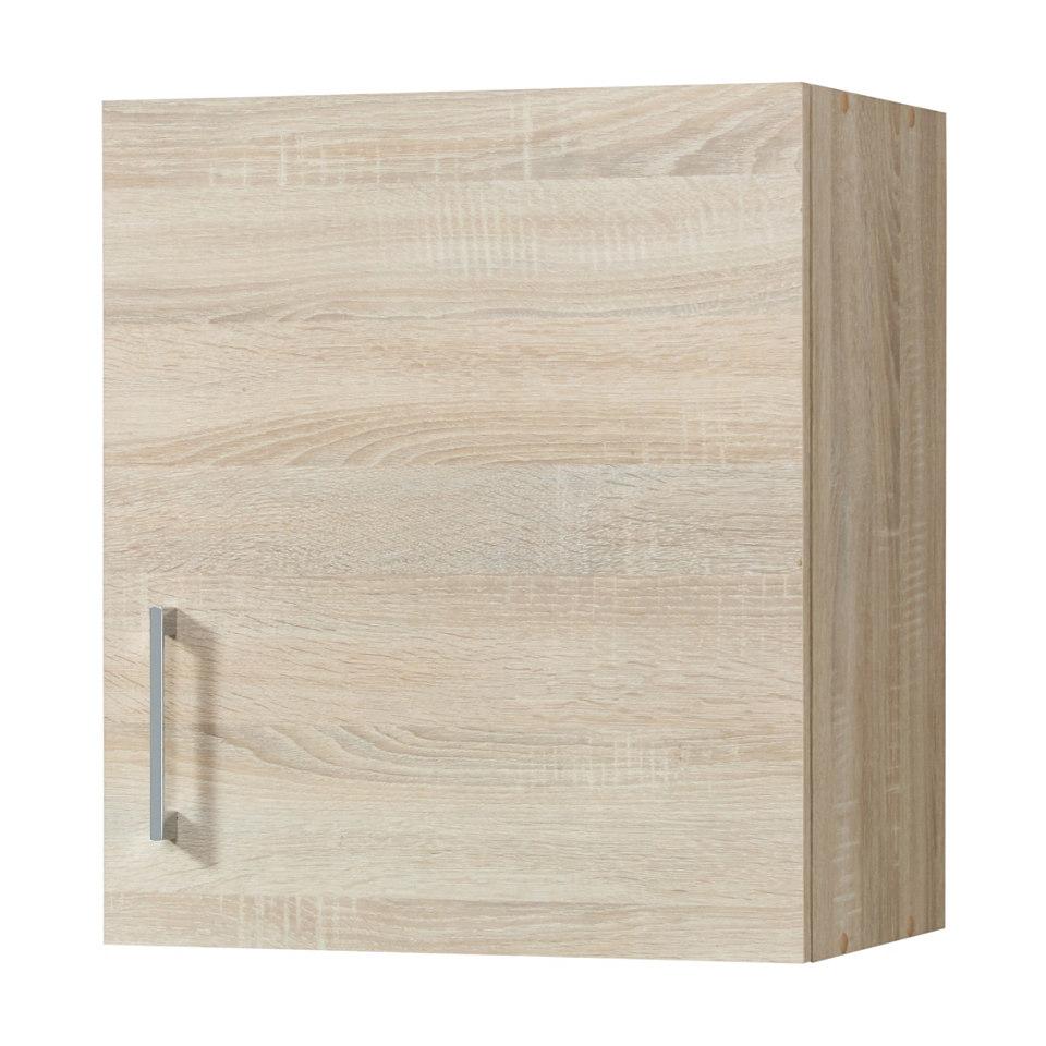 Hängeschrank »Sevilla« in 4 Farben, Breite: 60 cm