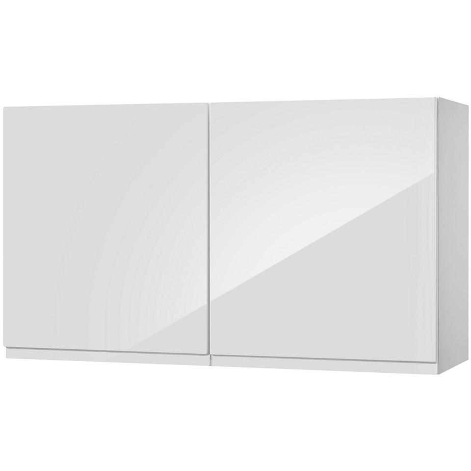 Hängeschrank »Virginia«, Breite 100 cm