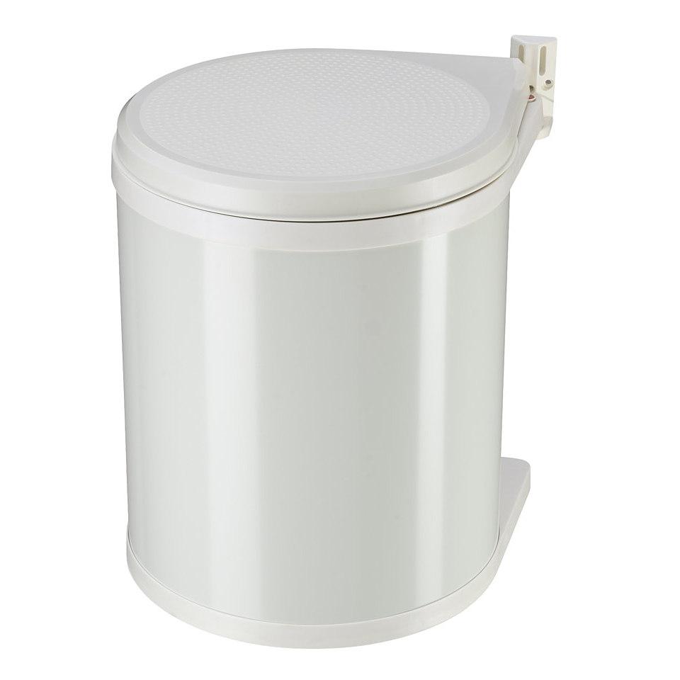 Hailo Einbau-Abfalleimer »Compact-Box 15«