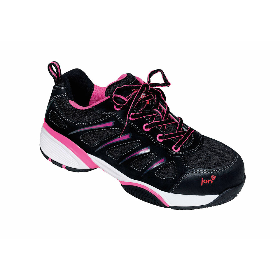 Halbschuh Lady Fit S1P