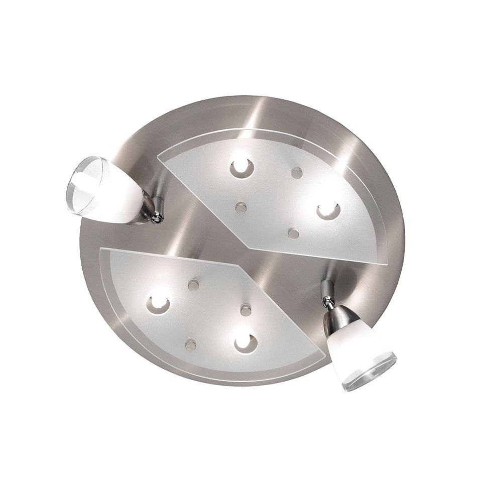 Halogen-Deckenlampe, Paul Neuhaus