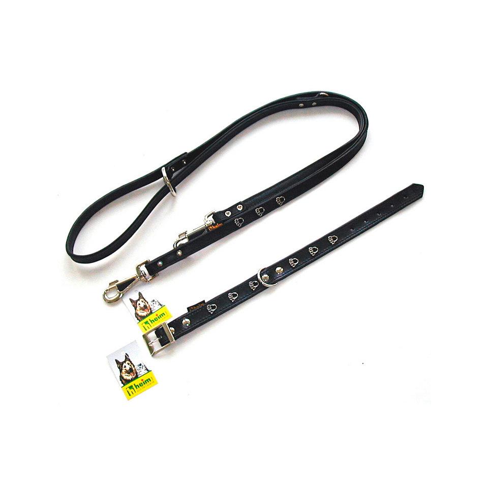 Halsband »Pfote«