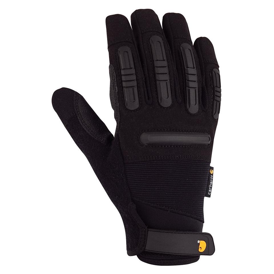 Handschuh »A536«