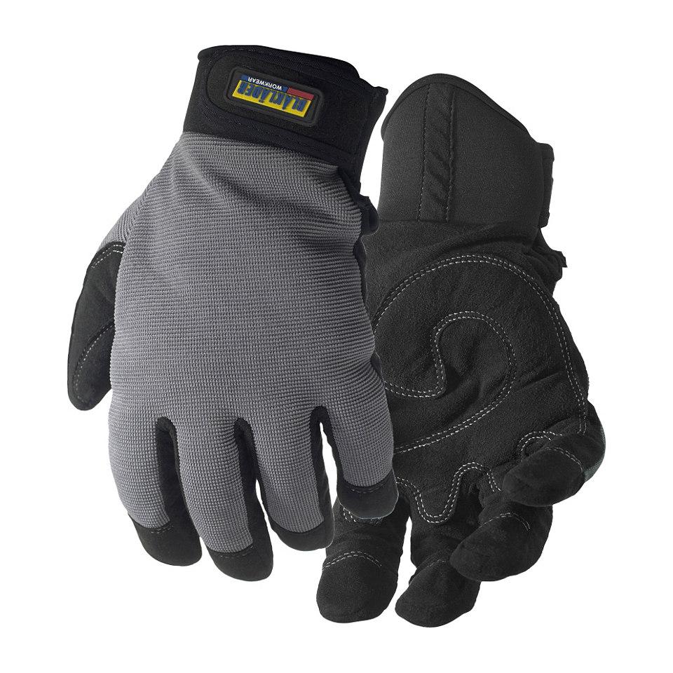 Handschuh »Handwerk 2235«
