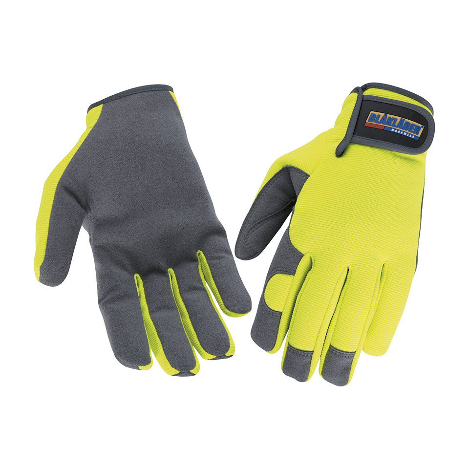 Handschuh »Handwerk 2241«