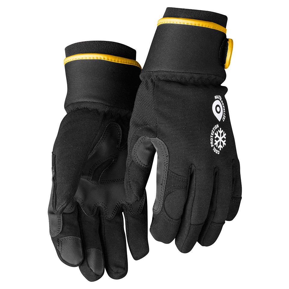 Handschuh »Handwerk 2248«