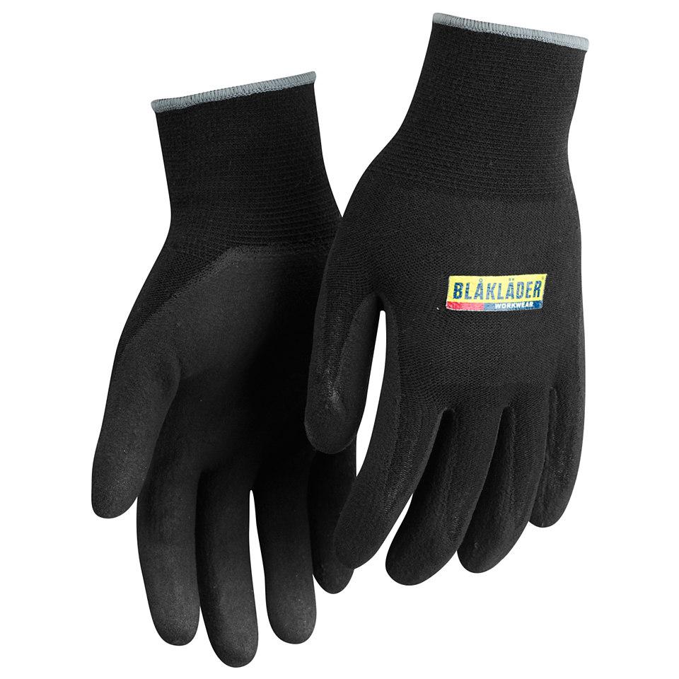 Handschuh �Handwerk 2270�, 12 Paare im Set