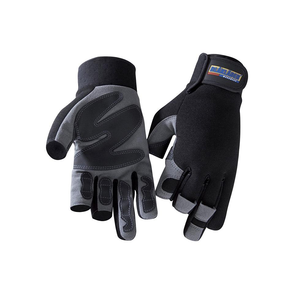Handschuh �Mechanik 2233�
