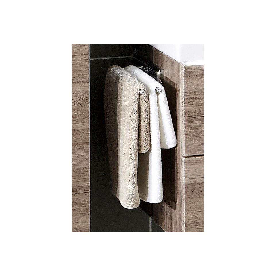 Handtuchhalter »Level«