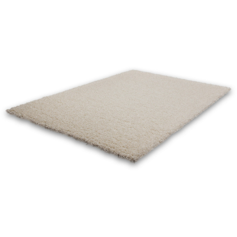 Hochflor-Teppich, Lalee, �Relax�, H�he ca. 40mm