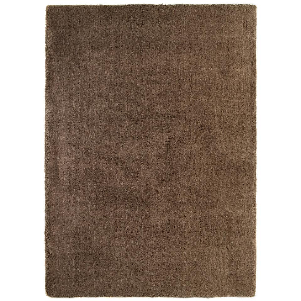 Hochflor-Teppich, Luxor Living, �Molinella�, H�he ca. 33mm, getuftet