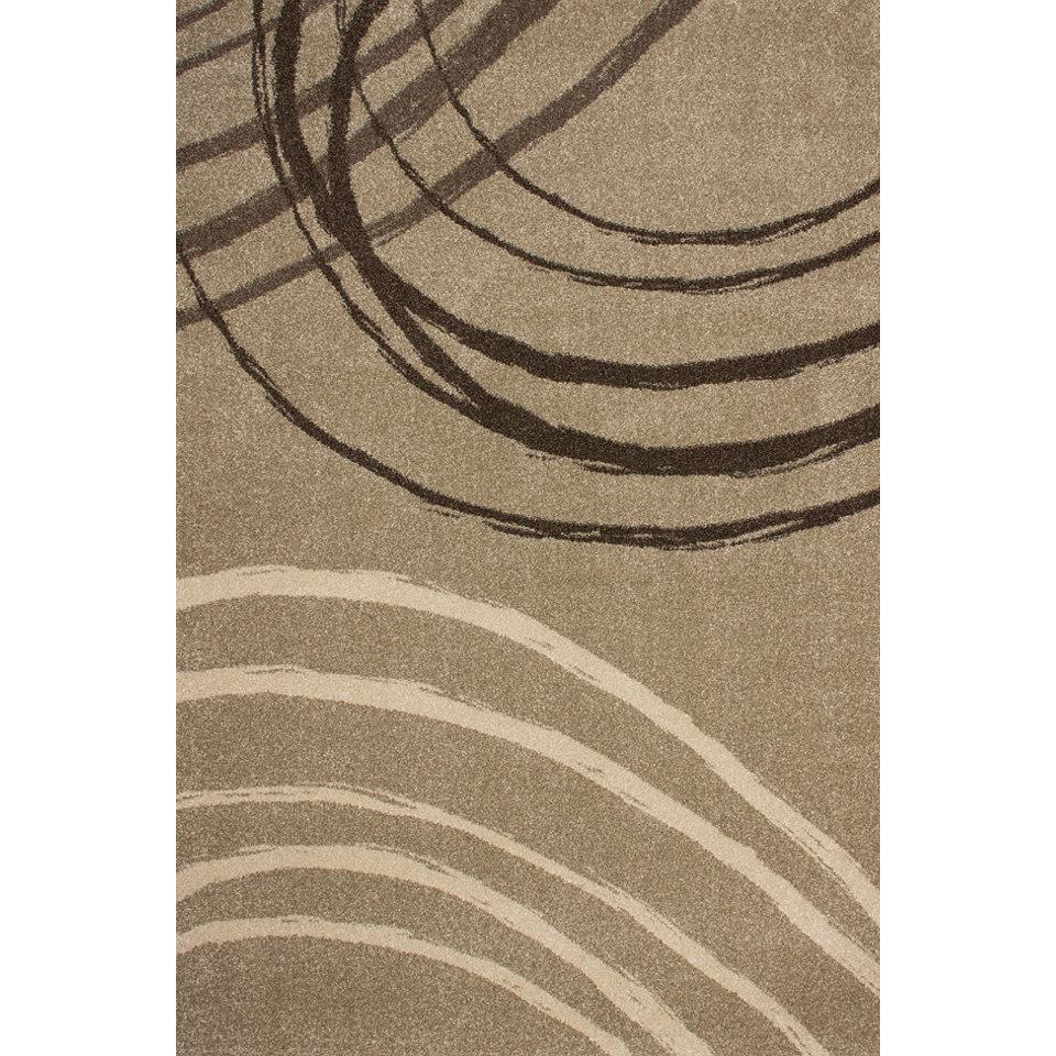 Hochflor-Teppich, Obsession, �Cuba 512�, H�he ca. 20mm, gewebt