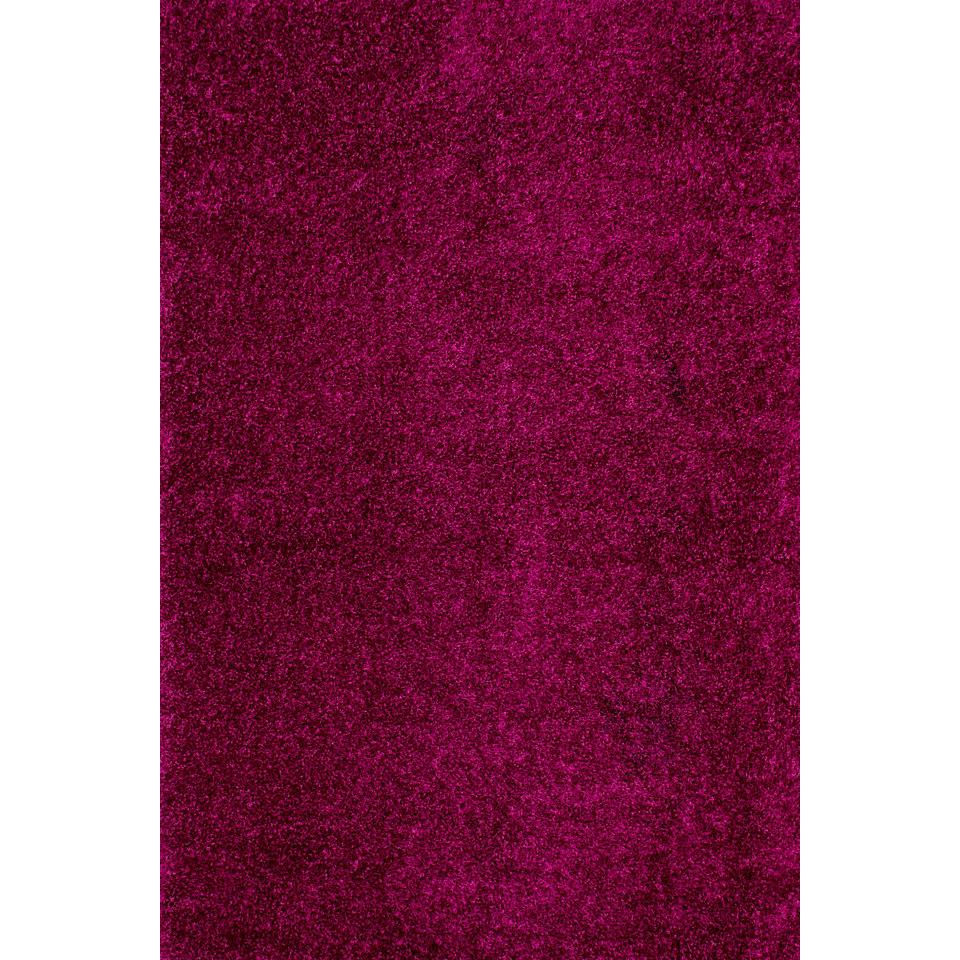 Hochflor-Teppich, Obsession, �Harmonie 910�, H�he ca. 30mm, gewebt
