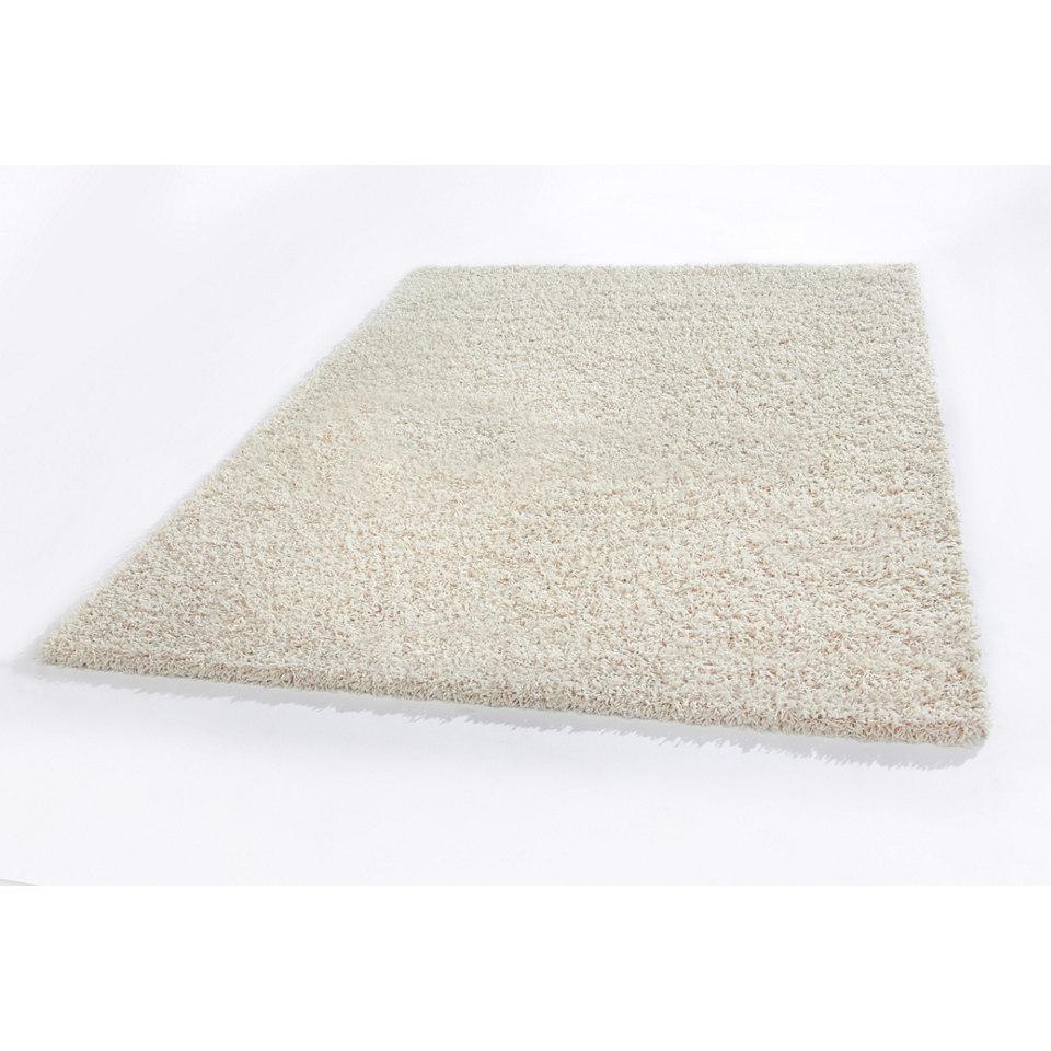 Hochflor-Teppich, my home, �Artos�, H�he 45mm, gewebt