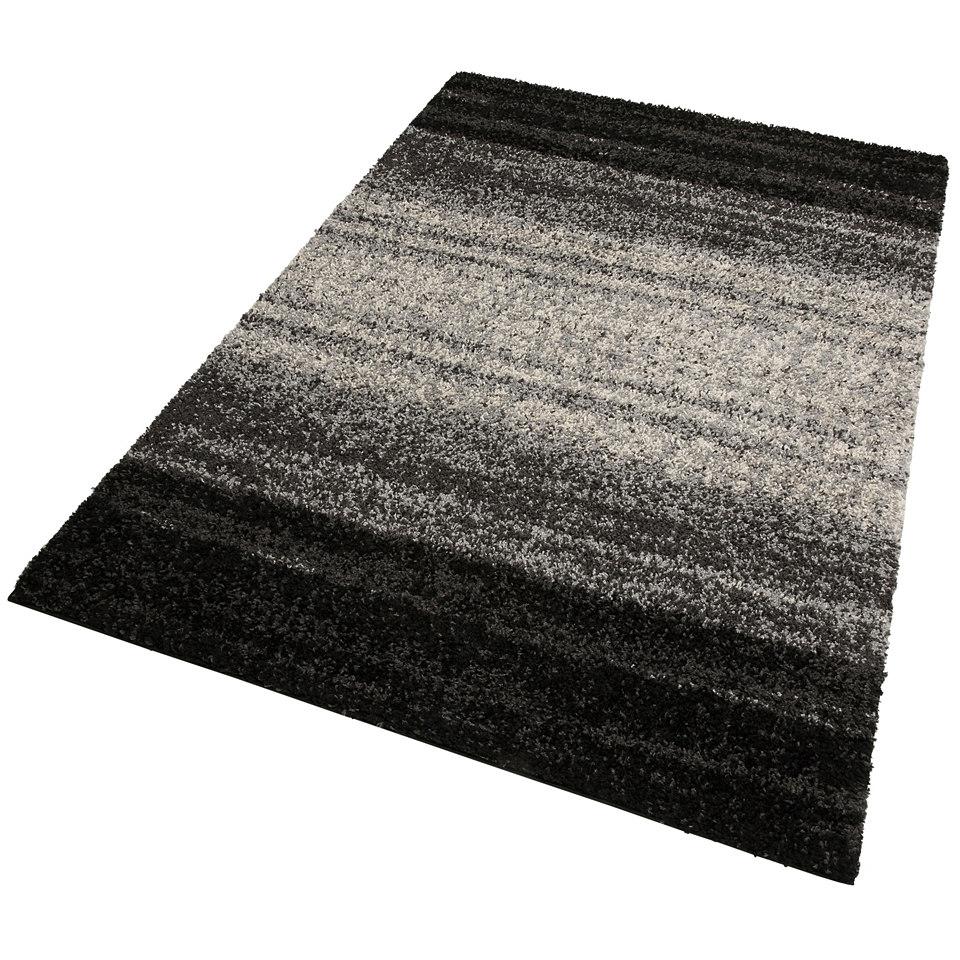 Hochflor-Teppich, my home, �Florian�, H�he 30mm